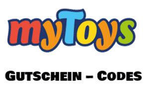mytos Gutschein Code Promotion Code